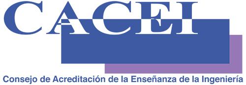 Logo_cacei