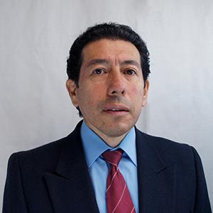 JOSE-PEREZ