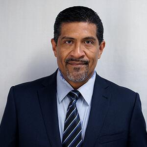 RAUL-CHAVEZ