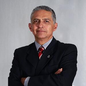 FranciscoPinon