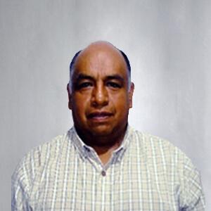 Erik-Marquez