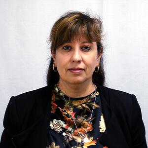 Sandra-rocha